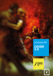 COVER 3.0